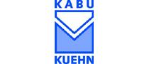 Kabu Kuehn